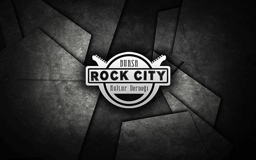 bursa-rockcity-1