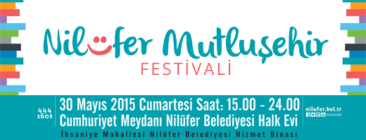nilufermuutlusehirfestivali