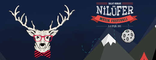 nilufermuzikfestivali1
