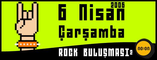 rockbulusmas2.