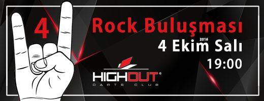 rockbulusmasi4